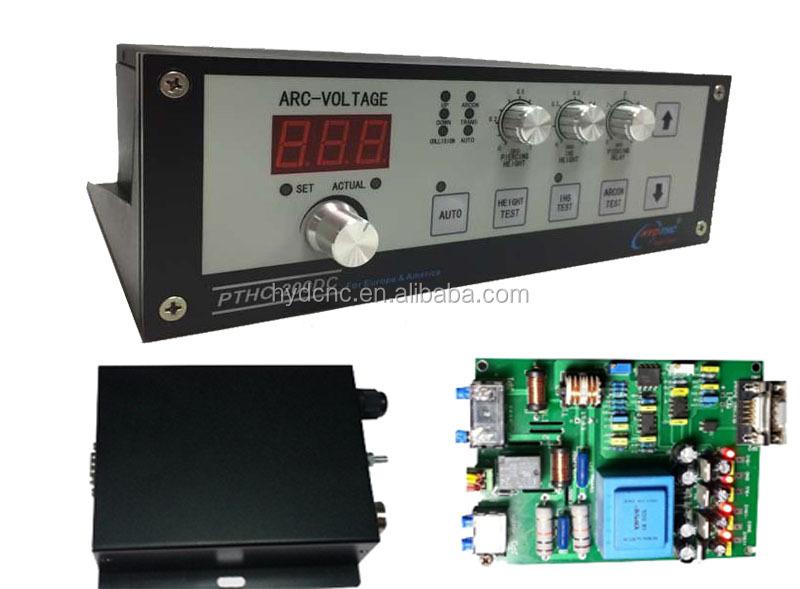 PTHC-200DC .2