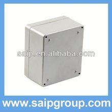 plexiglass boxes waterproof FA34
