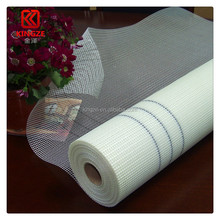 Direct supply 8*8,9*9 Drywall Joint Tape for Repair Cracks