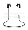 Wholesale fashion Bluetooth headset for tv