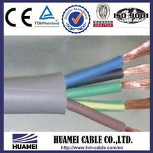 High quality copper lining