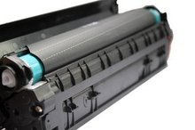 Remanufactured Toner Cartridge 128 CRG128 328 728 for Canon iC MF4420 4430 4120 4412