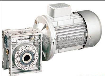 Wholesale Mini Motor Induction Ac Geared Motor 3phases