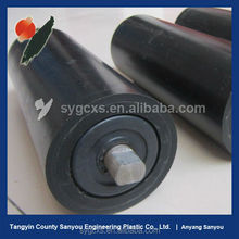 The manufacturer of pe conveyor components