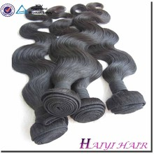"Fast Delivery Large Stock Virgin Hair 12"" to 28"" russia virgin human hair bulk"