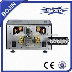 Competitive price enamelled wire cutting machine