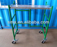 steel structure /metal framework from guangzhou