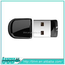 mini plastic pendrive lovely creative personality usb2.0 flash drive Cute pen drive U disk
