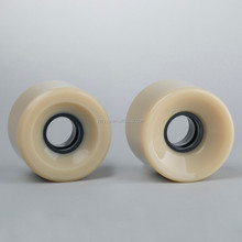 59*43mm penny board skateboard wheels