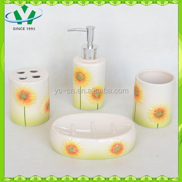 Sunflower bathroom set 28 images sunflower bathroom set 28 images sunflower bathroom