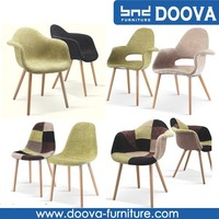 2015 new product alibaba sofa home furniture china fabric leisure uphostered dining luxury chairs wooden chair designs