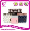 2015 Hot Sale Shopping Paper Bag