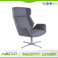 2015Promotional For With Iso Certificate Recliner Chair Mechanism