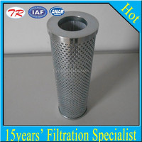 forklift hydraulic filter oil filter used in mining industry 308864