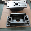 /product-gs/plastis-injection-welding-machine-parts-60158666928.html