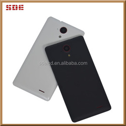 Manufacturing android mobile phone customize smartphone android 5 inch 4g lte fdd smart phone cheap price in China