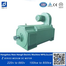 Alibaba Wholesale best quality hot product dc motor with commutator
