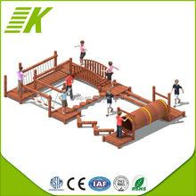 playground games/playground soft ground for children