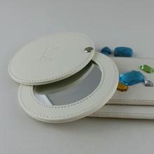Cosmetic Mirror Gifts / Handbag Compact Mirror / Classic Side Mirror