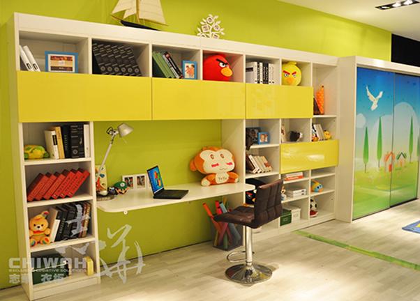 Clothes Cabinet Closet Wardrobe Living Room Furniture Clothes Closet Funky Ki
