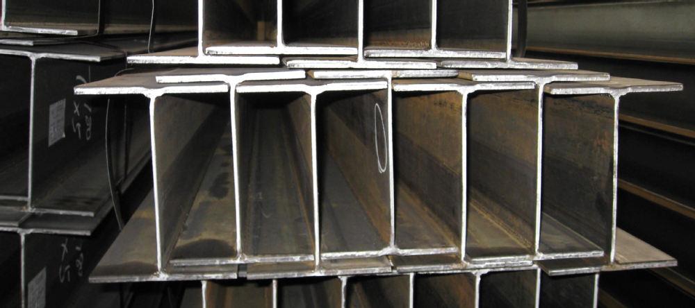 Prefabricated h beam steel section buy