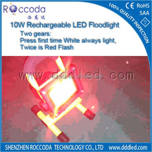 2015 The Most Hot-Selling Deep Water Colorful LED Flood Light
