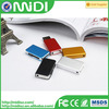 2015 Top quality promotional gift cheap usb flash drive