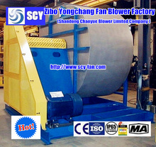 Smoke extractor fan/dust exhaust fan Chinese manufacturer/Exported to Europe/Russia/Iran