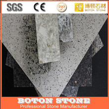 HIGHT quality Quartz Based Engineered Stone with Non-Porous and Chemical Resistant Surfaces for Bar Tops and Restaurant Worktops