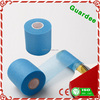 hot new products for 2015 sports elastic polyurethane foam tape