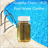 swimming pool Clarifier --GreatAp129