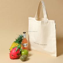 2015 hot sell alibaba china new products canvas bag women handbag