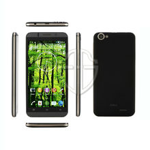 Best selling products in america 5.5 big touch screen mobile phone without camera dual sim waterproof android phone