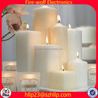 Candle Molds China Exporters/LED Candle ManufacturerCandle Molds China Exporters