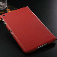 2015 Wholesale China Great Quality high class design hot selling special book smart cover for ipad mini case cover
