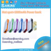 5in1mini USB 150Mbps 3G WIFI Mobile Wireless WiFi repeater Router Hot spot+1800mAh Power bank/power bank wifi