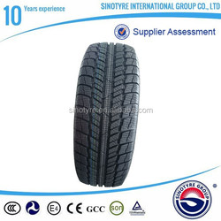 chinese best passenger car tyre supplier,passenger car tires wholesale good price,215/65r16 uhp racing tyre