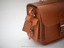 Travel Luggage Tag Summer Fashion Women Bag Hotel Luggage Tag Hot Sale ,Luggage Tag For Bag