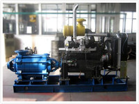 D high pressure water jet pump/high pressure pumps price/high volume high pressure water pumps
