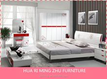 A51# Modern bedroom furniture set for audlts/bedroom furniture/furniture