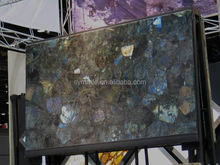 High quality natural quartz stone with lowest pr