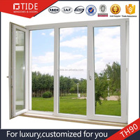 Aluminum window factories ,used aluminum extrustions casement windows