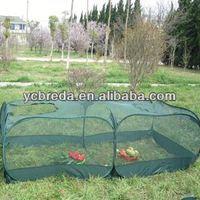 2014 High quality bird nets for catching birds for backyard