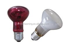 e27 20w reflector bulb warm white R63