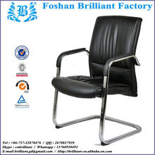die neue schaukeln Mann barbier konferenztisch stuhl bf8126a3