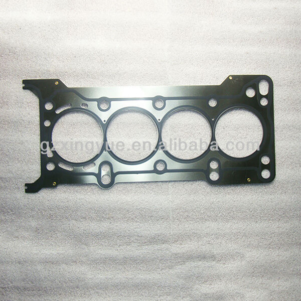 2013 Mazda Mazda2 Head Gasket: Zy01-10-271a Engine Cylinder Head Gasket For Mazda 2 Mazda