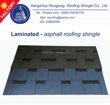 alibaba china supplier 30 years professional asphalt shingle price, roofing shingle