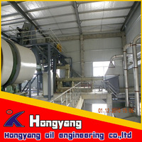 30t/d,50t/d,100t/d,300t/d Edible Vegetable Oil refining production line in 2014