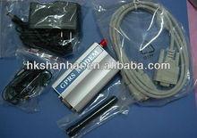 tc35 tc35i tc37 módulo gsm de internet rs232 módem en china