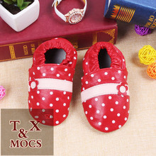 wholesale china new arrival flat sole fabric breathable baby shoes women summer shoes